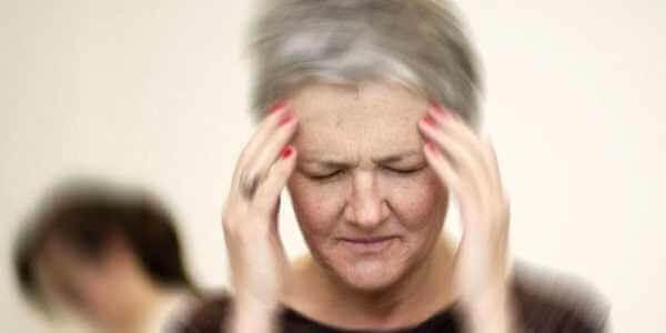 Лекарство от шума в ушах: какое выбрать